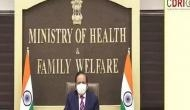 India pursued scientific evidence-based approach amid COVID-19: Harsh Vardhan