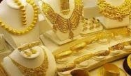 Gold Price Today: सोने की कीमतों में हुआ बड़ा बदलाव, जानिए आज दिल्ली, लखनऊ और पटना में 22 कैरेट के दाम