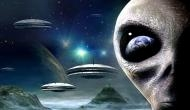 धरती पर आने को बेताब हैं एलियंस, रेडियो सिग्नल के जरिए वैज्ञानिकों को दे रहे संकेत