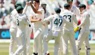 IND vs AUS: मात्र 36 रन पर ऑल आउट हो गई टीम इंडिया, टेस्ट क्रिकेट के इतिहास में सबसे घटिया प्रदर्शन