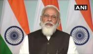 PM Modi to address India-Japan Samvad Conference today