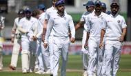IND vs AUS: सिडनी टेस्ट के लिए टीम इंडिया की प्लेइंग इलेवन का हुआ ऐलान, इन खिलाडि़यों को मिली जगह