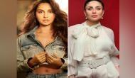 Kareena Kapoor heaps praises on Nora Fatehi, calls meeting her 'a revelation'