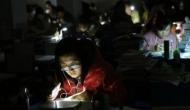 चीन की निकली हेकड़ी, कई राज्यों में हुई बत्ती गुल, सरकार ने दिया आदेश- लोग ना जलाएं हीटिंग सिस्टम, काम करें कम
