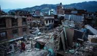 Year Ender 2020: साल 2020 में दुनियाभर में आए इतने भूकंप, इस स्थान पर सबसे ज्यादा कांपी धरती