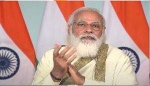 'मन की बात' में पीएम मोदी ने बांधे टीम इंडिया के तारीफों के पुल, सौरव गांगुली और रवि शास्त्री ने कही ये बात