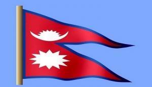 Coronavirus Update: Nepal to receive 100,000 more COVID vaccine doses from India