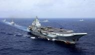 Can China dominate the Indian Ocean?