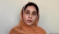 बलूचिस्तान की आज़ादी की लड़ाई लड़ रही करिमा का टोरंटो में मिला शव, PM मोदी को कहा था भाई