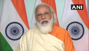 PM Modi to interact with farmers on Dec 25, central ministers to be present in different parts of country