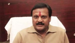 Congress' Sajjan Singh Verma attacks Narottam Mishra over remarks on Rahul Gandhi, Kamal Nath