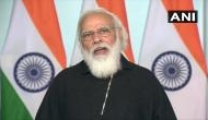 PM मोदी ने जम्मू-कश्मीर में किया आयुष्मान भारत PM-JAY सेहत योजना का शुभारंभ, पढ़िए पूरा स्पीच