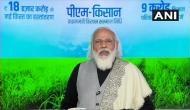 Urdu Bulletin: PM Modi's appeal to farmers for talks dominate media space