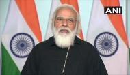Corona vaccination: PM मोदी आज वीडियो कांफ्रेंसिंग के जरिए राज्यों के मुख्यमंत्रियों के साथ करेंगे चर्चा