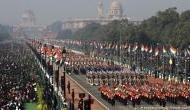 गणतंत्र दिवस परेड में शामिल होने वाले 150 से अधिक जवान पाए गए कोरोना पॉजिटिव, ब्रिटिश PM हैं मुख्य अतिथि