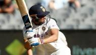 Former Australia pacer Glenn McGrath praises Shubman Gill, recalls how batsman impressed him