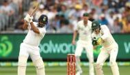 IND vs AUS, Boxing Day Test: ऋषभ पंत ने हासिल किया बड़ा मुकाम, ऑस्ट्रेलिया के खिलाफ ऐसा करने वाले दूसरे भारतीय