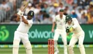 Rishabh Pant becomes youngest wicket-keeper to score 50 plus runs in 4th innings in Australia