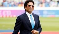 Sachin Tendulkar welcomes 'safer and happier' 2021, says shouldn't take mother nature for granted