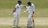 IND vs AUS: जडेजा के अर्धशतक के चक्कर में रन-आउट हुए रहाणे! लेकिन फिर भी कप्तान ने दिया ऐसा रिएक्शन, जीत लेगा आपका दिल