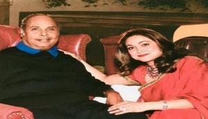 Tina Ambani remembers Dhirubhai on his birth anniversary: 'No one like you, pappa'