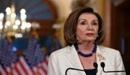 US House overrides Donald Trump veto of defence bill, sends measure to Senate