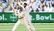 IND vs AUS, Boxing Day Test: जसप्रीत बुमराह ने किया बड़ा कारनामा, मेलबर्न में 15 विकेट लेकर रचा इतिहास