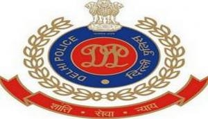 Delhi Police uses social media for public outreach, follows four-pronged strategy to bust 'fake news'