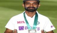IND vs AUS, Boxing Day Test: जानिए क्या है मुलघ मेडल, जिसे हासिल करने वाले विश्व के पहले क्रिकेटर है अजिंक्य रहाणे