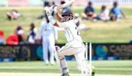ICC Rankings: Williamson overtakes Smith and Kohli to take top position, Rahane climbs to sixth