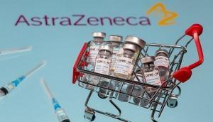 Covid-19 Vaccine : प्राइवेट बाजार में 900 से 1,000 रुपये हो सकती है कोरोना वैक्सीन के एक शॉट की कीमत