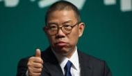 मुकेश अंबानी को बड़ा झटका, चीन के इस कारोबारी ने छीना एशिया के सबसे अमीर व्यक्ति का ताज