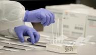 कोरोना वायरस के बाद इस रहस्यमयी बीमारी ने फैलाई दहशत, कनाडा में कई लोगों की चली गई जान