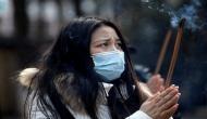 Coronavirus: भारत में 1 करोड़ से ज्यादा लोगों ने कोरोना वायरस को दी मात, डेढ़ लाख लोगों की मौत