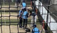 IND vs AUS: सिडनी टेस्ट से पहले टीम इंडिया के लिए आई बुरी खबर, दो खिलाड़ियों को लगी चोट