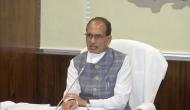 MP: CM Shivraj Chouhan says will not get vaccinated now, focus should be on priority groups