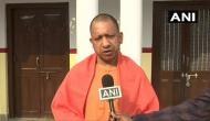 मंत्रिमंडल के विस्तार की अटकलों के बीच आज PM मोदी और नड्डा से मिलेंगे UP के CM योगी
