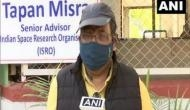 ISRO scientist claims to be poisoned 3 years ago, seeks punishment for culprit