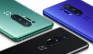 नया फोन खरीदने की सोच रहे है ? इस साल लॉन्च होने वाले हैं ये 10 धांसू फोन्स