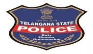 Telangana: Police arrests 11 for running fake vehicle insurance racket in Cyberabad