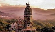 ये है भारत का सबसे अनोखा मंदिर, जहां पत्थरों को थपथपाने से आती है डमरू की आवाज