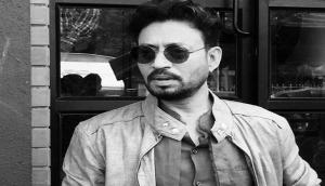 Irrfan Khan birth anniversary: Here's a look back on Maqbool actor's four soul-stirring films