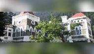 Kumbh Mela 2021: Nainital HC asks Uttarakhand govt to present SOPs by Jan 11