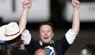जिस कंपनी को परेशान होकर बेचना चाहते थे एलन मस्क, उसी की बदौलत बने दुनिया के सबसे अमीर आदमी