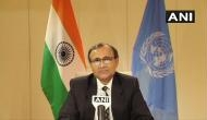 US: India to chair 3 key subsidiary bodies of UNSC