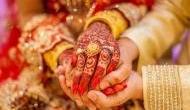 पत्नी से छिपाकर की दूसरी शादी, लेकिन कर बैठा एक गलती, लगाया वाट्सऐप स्टेटस और मच गया बवाल