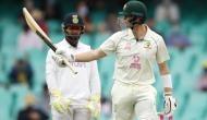 IND vs AUS 3rd Test: स्टीव स्मिथ ने टीम इंडिया के खिलाफ रचा इतिहास, टेस्ट क्रिकेट में किया ये बड़ा कारनामा