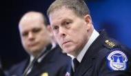US violence: ट्रंप समर्थकों को रोकने में विफल पुलिस चीफ ने पद से दिया इस्तीफा, पढ़िये क्या कहा ?