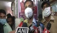 महाराष्ट्र : अस्पताल में आग लगने से 10 शिशुओं की मौत, फडणवीस ने की दोषियों को सजा की मांग, जांच के आदेश