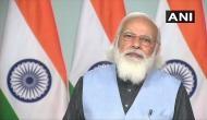 Pravasi Diwas: भारत दो मेड इन इंडिया कोरोना वैक्सीन के साथ मानवता की सुरक्षा के लिए तैयार- PM